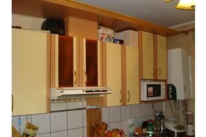 б/в Кухонні шафи