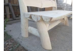 Нові Набори садових меблів