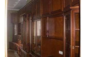 Нові Офісні меблі