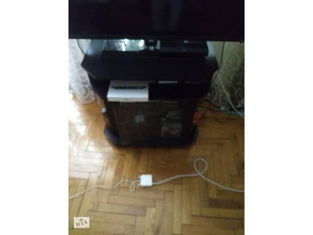 Меблі польс виробн- объявление о продаже  в Тернополі