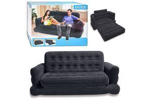 Новые Кемпинговая мебель Intex