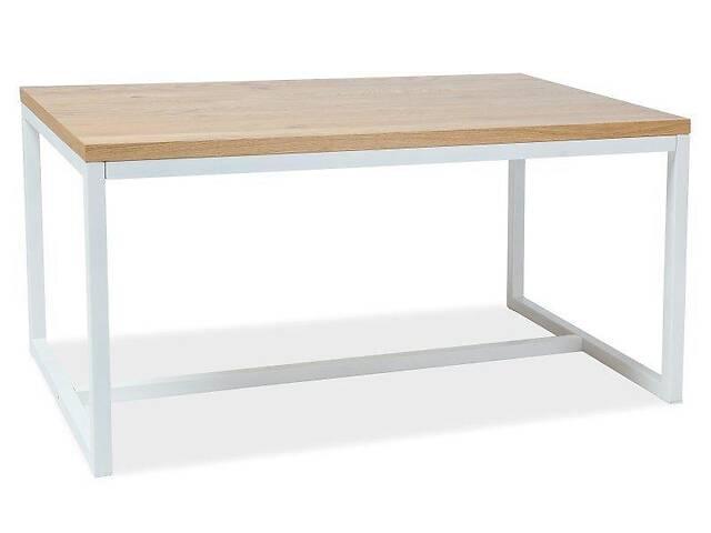 Обеденный стол в стиле LOFT (Table - 373)- объявление о продаже  в Киеве