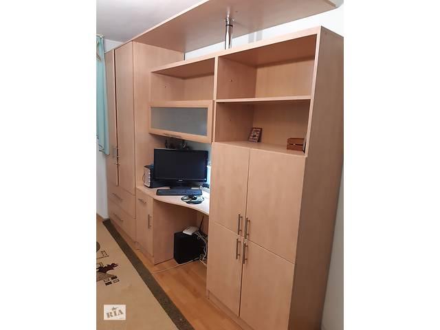 купить бу Продам мебель для гостиной или детской в Николаеве