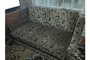 б/у Мебель для спальни