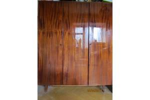 Продам шкаф в хор.состоянии. Кременчуг - Мебель в Кременчуге на RIA.com bc33d7eb082ad