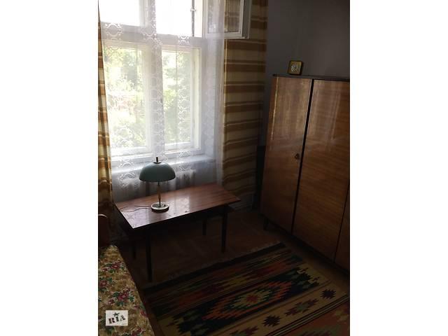 продам Шафа для спальні бу в Тернополі