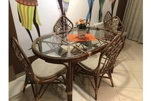Кухонний стіл  купити Стіл недорого або продам Стіл дешево на RIA.com b3e73b9e59bdb