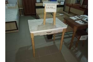Кухонний стіл Тернопіль - купити або продам Кухонний стіл (Стіл) в ... eaddcfbf0a568