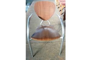 б/в Барні стільці і крісла
