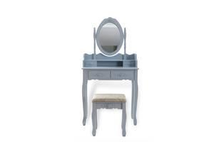 Новые Мебель для ванной комнаты