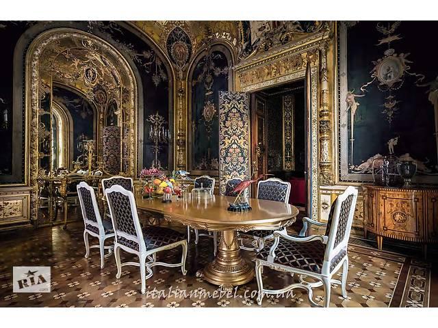 Итальянская мебель лучшие цены