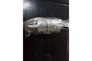 Фильтр газа тонкой очистки ГБО 12-12 Torelli металл 110R-769015 CNG 67R-010663 LPG
