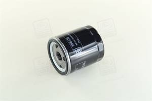 Фильтр масляный двигателя Citroen, Peugeot (пр-во KOLBENSCHMIDT)