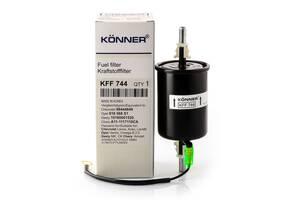 Фильтр топливный KONNER на BYD  FLYER