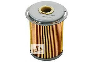 Новые Топливные фильтры Renault Trafic