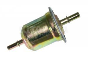 Фильтр топливный SHIN KUM на BYD  S6