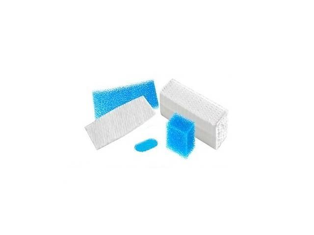 продам Фильтры для пылесосов THOMAS серии Twin Genius Hygiene tt t1 t2 s1 s2 бу в Одессе
