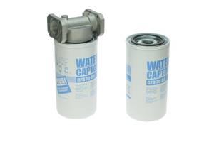 Новые Топливные фильтры ГАЗ 12