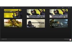 Ігри для PC