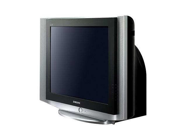продам Гарантийный ремонт телевизоров на дому Винница бу в Одесской области