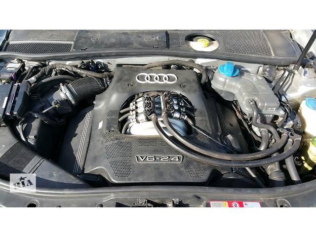 продам Газовое оборудование для легкового авто Audi A6 бу в Костополе