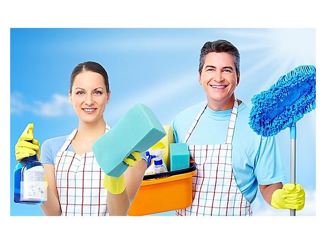 купить бу Генеральна прибирання в Виннице
