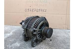 Генератор Renault Laguna III 1,5 dci  8200660057