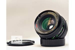 б/в Ширококутні об'єктиви Fujifilm