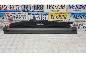 GN1Z5845440AA - Б/у Шторка багажника на FORD ECOSPORT 2.0 4x4 2017 г.