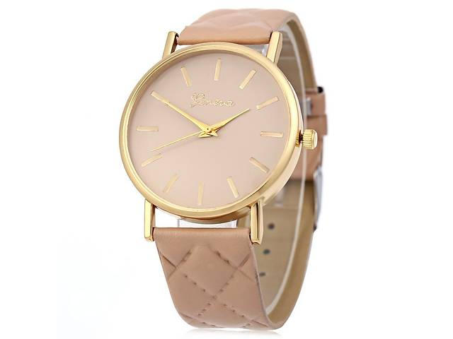 Часы женский- объявление о продаже  в Львове