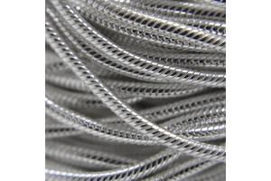Нові Ланцюжки срібні
