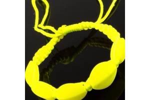 Нові Жіночі браслети біжутерія