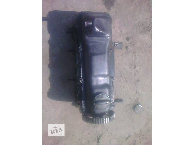 купить бу  Головка блока для легкового авто Audi 80 в Жидачове