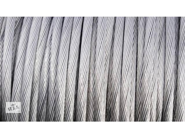 Голый кабель АС 95- объявление о продаже  в Житомире
