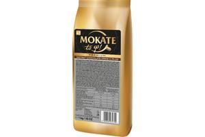 Горячий шоколад Mokate Chocolate To GO Premium C-Plus 46%, 1 кг