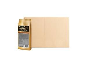 Горячий шоколад Mokate Premium, 1кг*10уп
