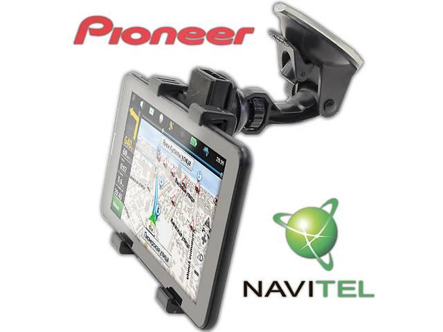 инструкция к навигатору пионер 5710 на русском языке