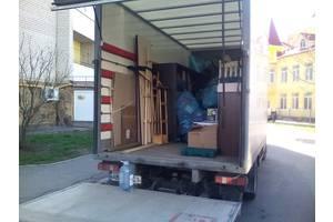 Грузовые перевозки Винница. Квартирный переезд Перевозка мебели. Мебельный фургон. Офисный переезд. Гiдроборт.