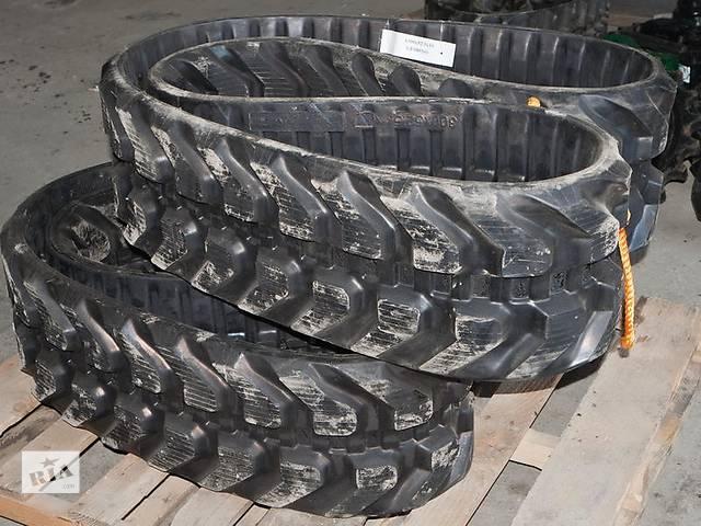 Гусеница 300x52.5x74N В наличии!!- объявление о продаже  в Тернополе
