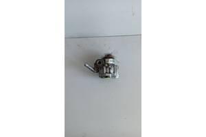 Гидроусилитель руля BMW E90 2.0D 2005-2012 гг 7692974546
