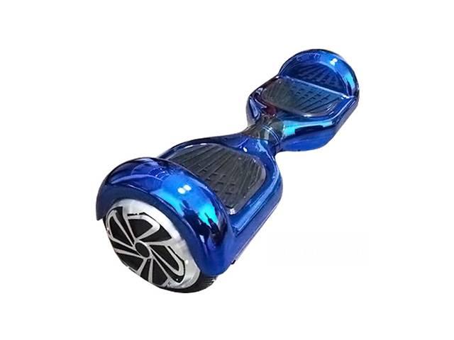бу Гироскутеры Smart Balance Wheel 67 Blue в Житомире
