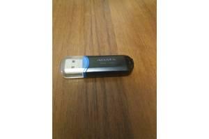 б/у USB Флеш память A-Data