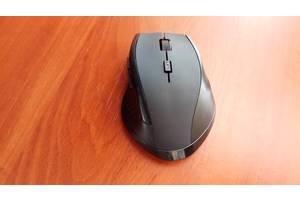 б/в Комп'ютерні мишки