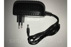 Блок живлення розетковий Ledmax PSP-10-5 5В 10Вт 2А IP20 Код.58838