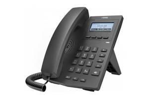 IP телефон Fanvil X1P (6937295601299)