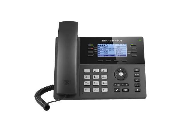 бу IP телефон Grandstream GXP1782 в Киеве
