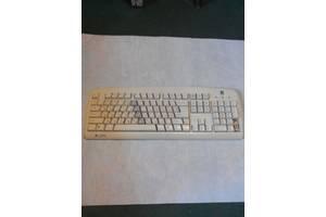 б/у Клавиатуры A4 Tech