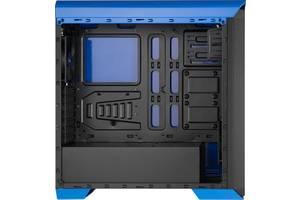 Нові Корпуси комп'ютерів Aerocool