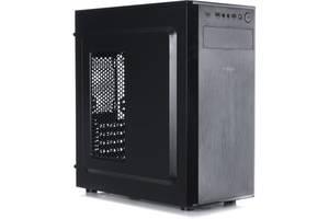 Нові Корпуси комп'ютерів