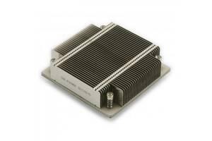 Кулер процессорный Supermicro SNK-P0046P